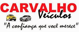 CARVALHO VEICULOS
