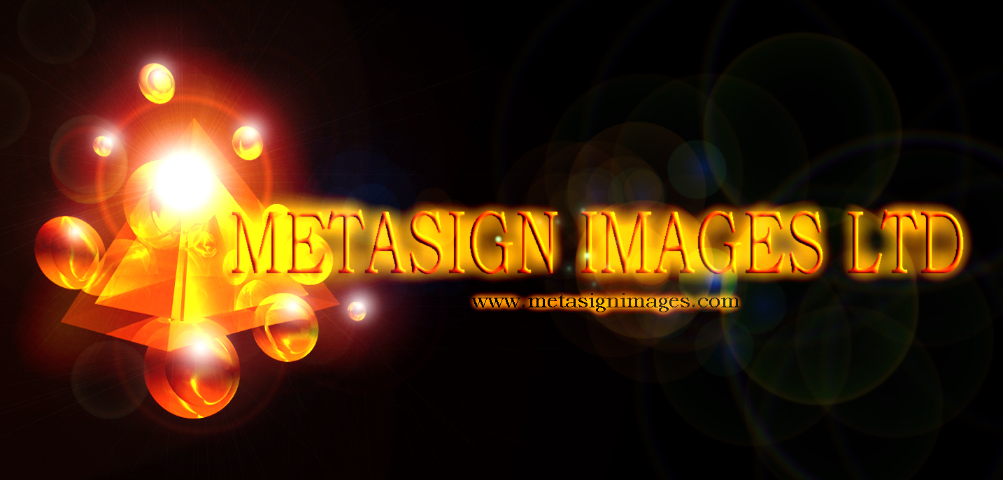 Metasign Images Ltd
