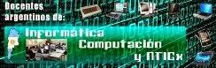 Grupo de Docentes argentinos de Informática, Computación y NTICx en Facebook