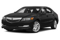 2014 Acura Price list view 5