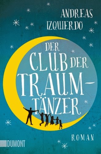 https://www.buchhaus-sternverlag.de/shop/action/productDetails/25332925/andreas_izquierdo_der_club_der_traumtaenzer.html?aUrl=90007403&searchId=143