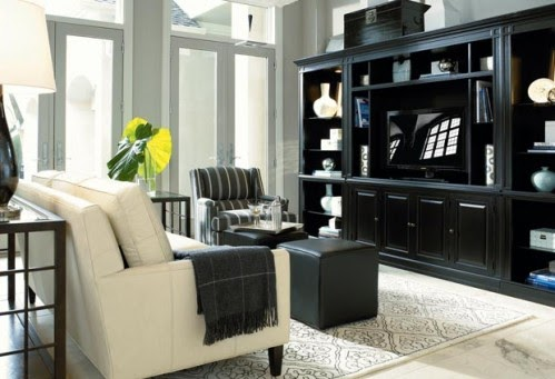 thomasville furniture a complete line of home furnishings