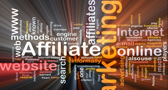 Cara Meningkatkan Traffic dengan Affiliate Marketing