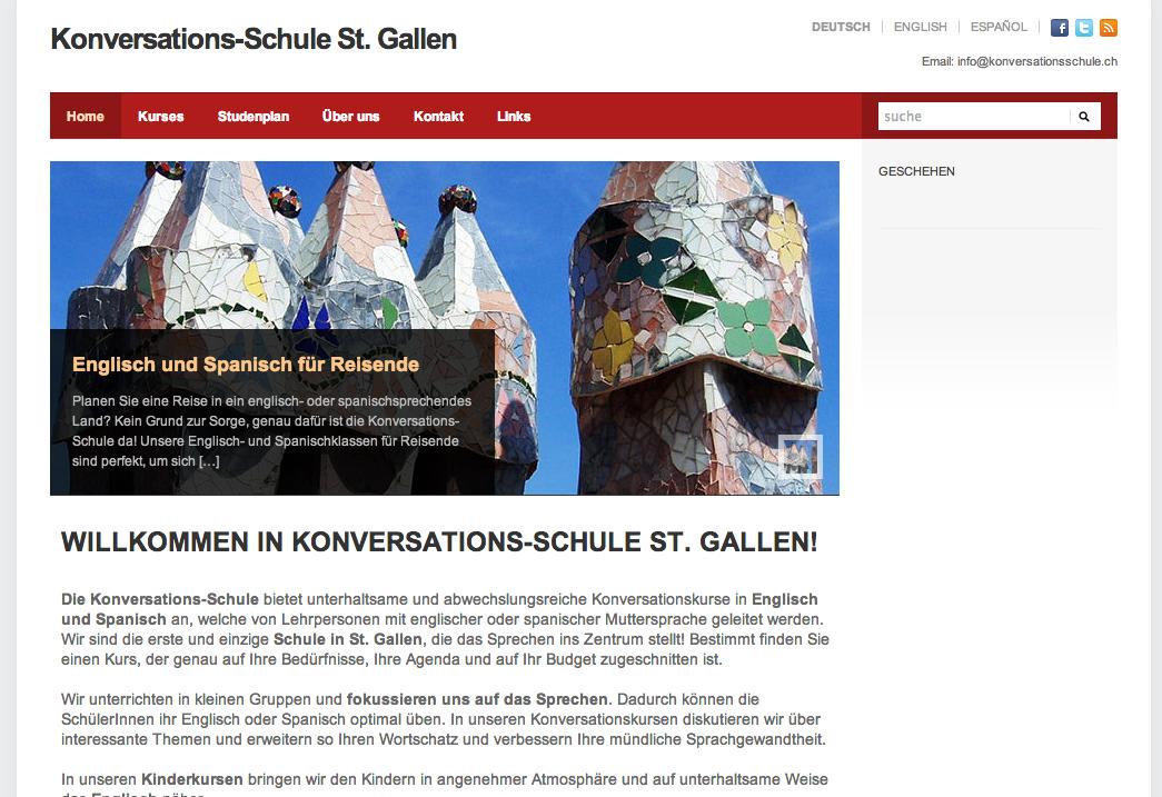 http://www.konversationsschule.ch/