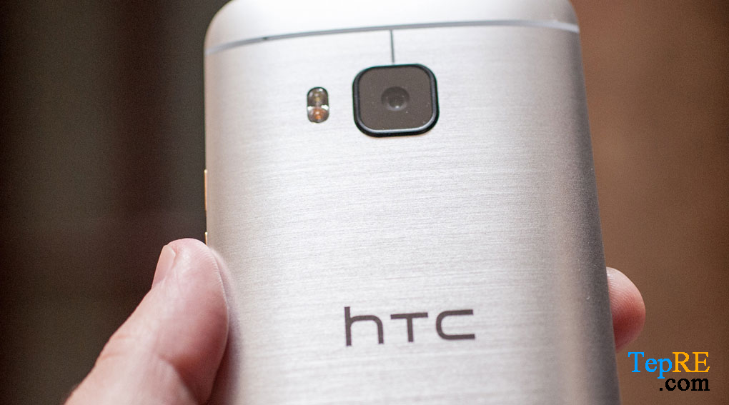 The HTC One M9 Review, Hit or Miss?