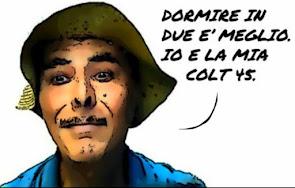 LEGITTIMA DIFESA SOLO DI NOTTE
