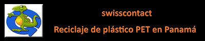 swisscontact: Proyecto de reciclaje de plástico PET en Panamá.
