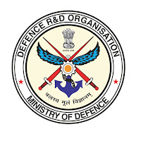 DRDO CEPTAM 8 Recruitment