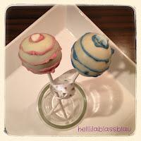 http://www.helllilablassblau.de/2013/12/cake-pops.html