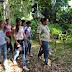 Jardim Botânico realiza Super Trilha para visitantes neste sábado
