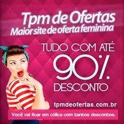 TPM de OFERTAS