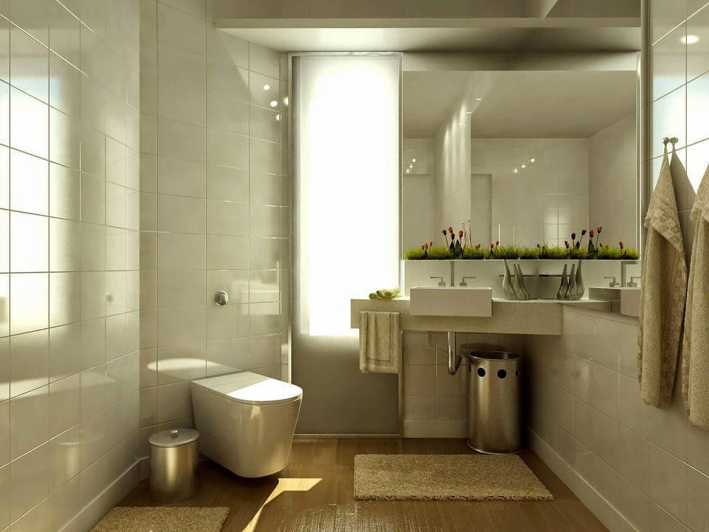 small luxury bathroom design home decorating ideas