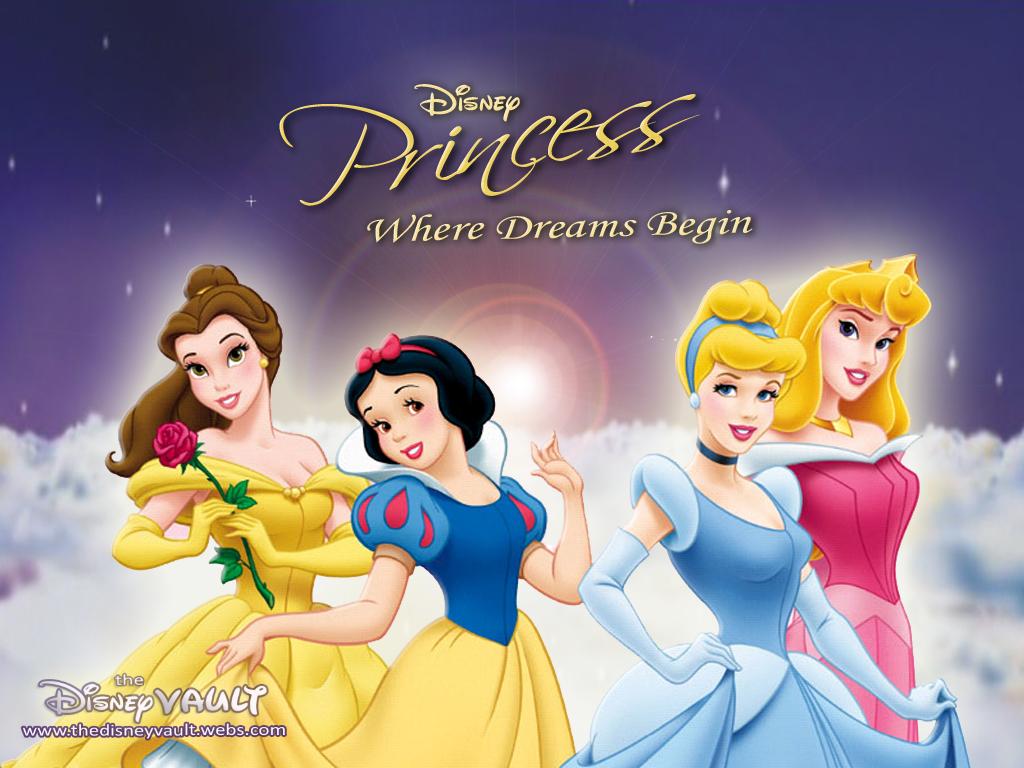 http://4.bp.blogspot.com/-TdBsmQGkeyU/TwAGFdAozLI/AAAAAAAADWE/qbtJiNsUhhs/s1600/Disney+Princess+Wallpaper+009.jpg