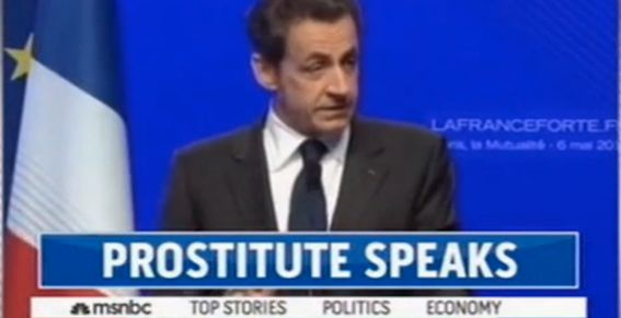 Sarkozy-prst