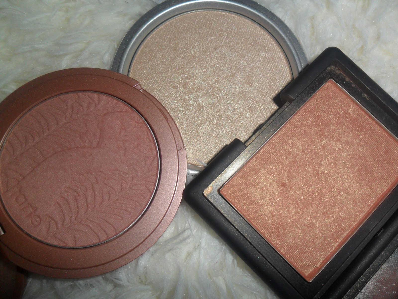 Ace Stace Beauty Weekly Make Up Something Old Something New