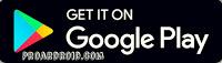 لعبة المغامرات Dancer v3.5.1 مهكرة ndjgoogleplay.jpg