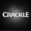 Crackle YouTube Movie Channel