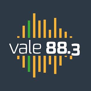OUÇA A VALE FM (AO VIVO)