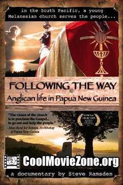 Following the Way (2010)