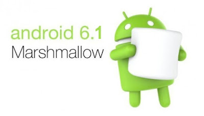 Google Released Android Marshmallow 6.1 First Update : List of Devices Who Get it First