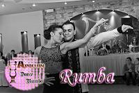 http://apollondancestudio.blogspot.gr/p/rumba-istoria-xaraktiristika.html