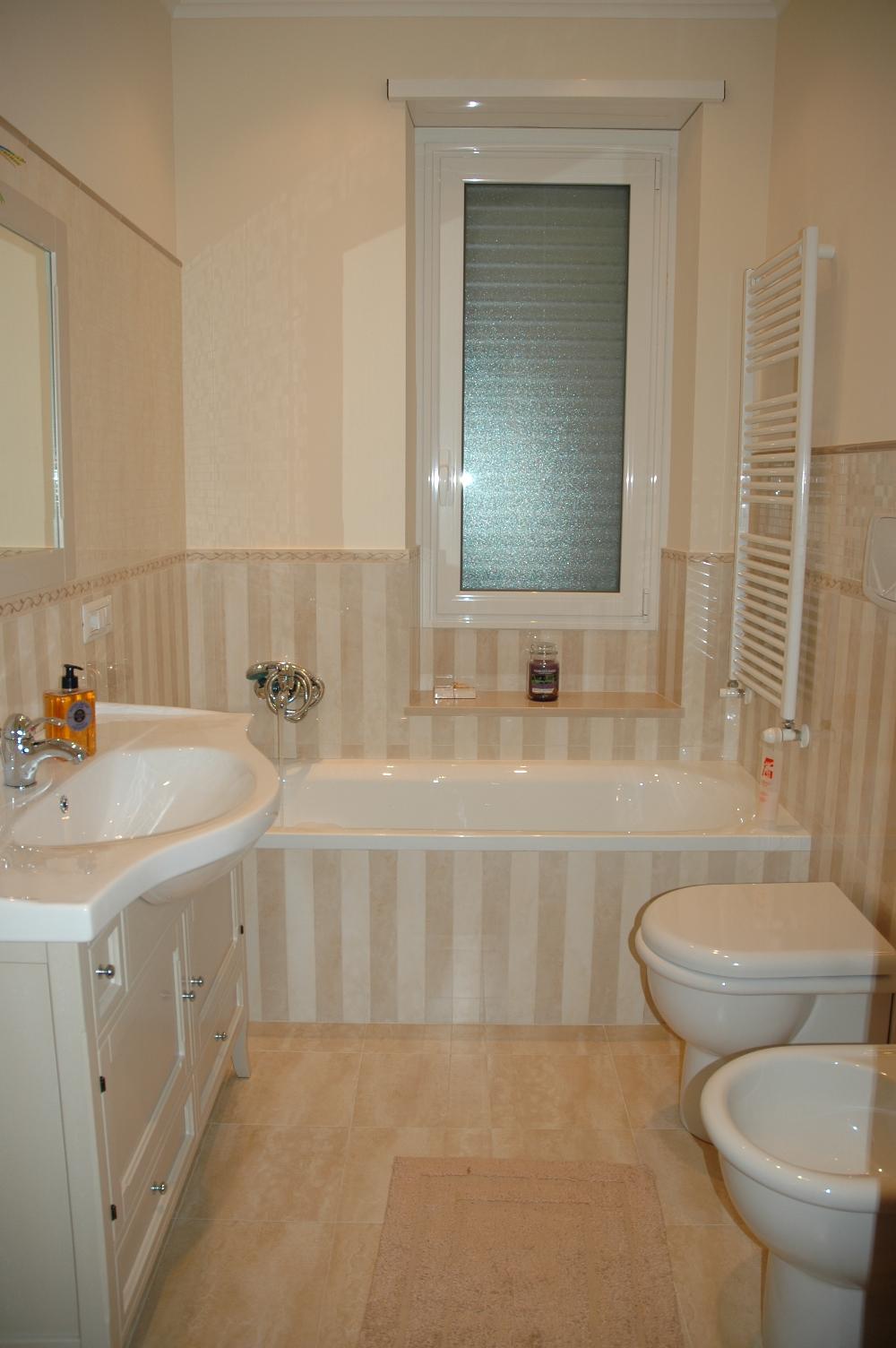 Un bagno rilassante - Bagno rilassante ...