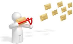 Cómo ganar dinero recibiendo emails