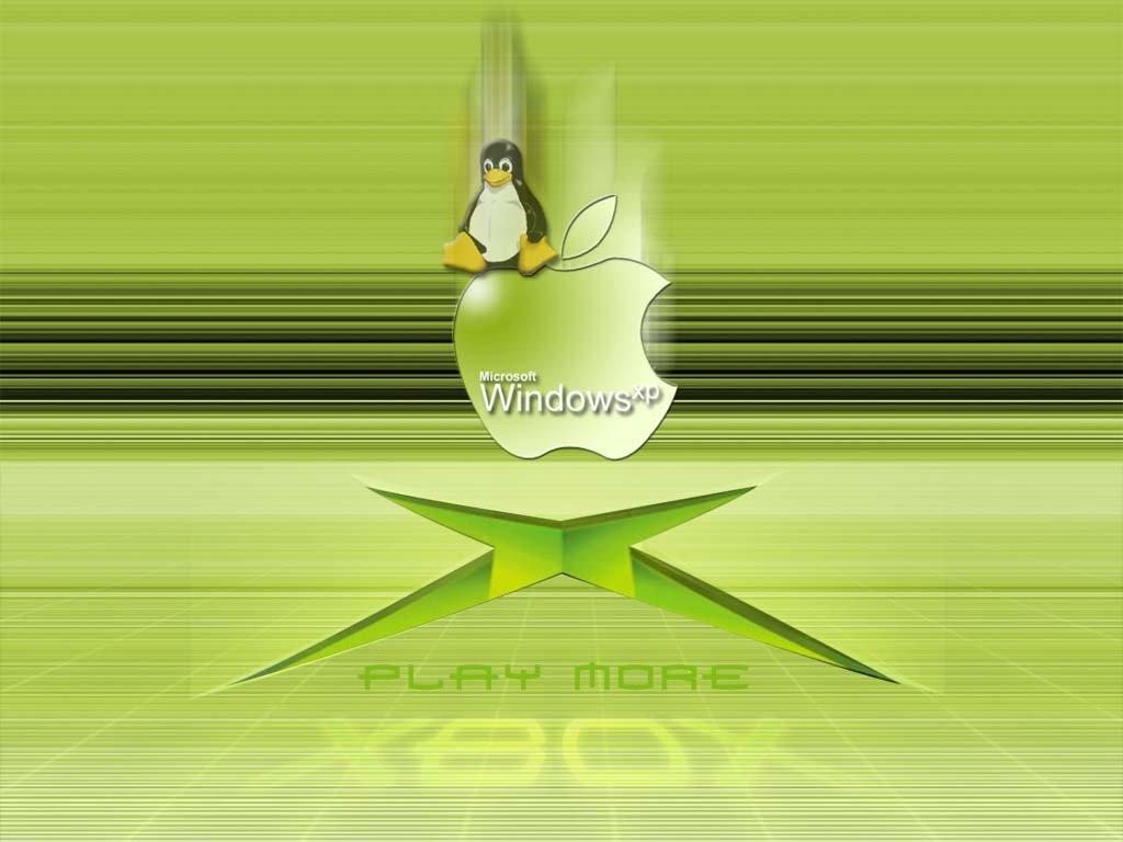 خلفياتxp,سطح,المكتب,خلفيات3d,خلفيات ويندوز,خلفيات طبيعية,خلفيات,صور