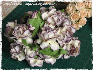 цветы с сайта айэмрозес отзывы