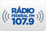 Rádio Federal FM de Pelotas RS ao vivo