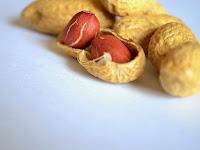 7 Manfaat Kacang Tanah Untuk Kesehatan