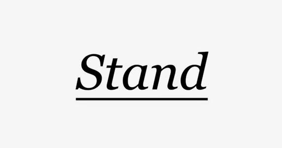 http://standquarterly.com/
