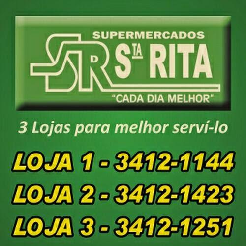 SUPERMERCADOS SANTA RITA