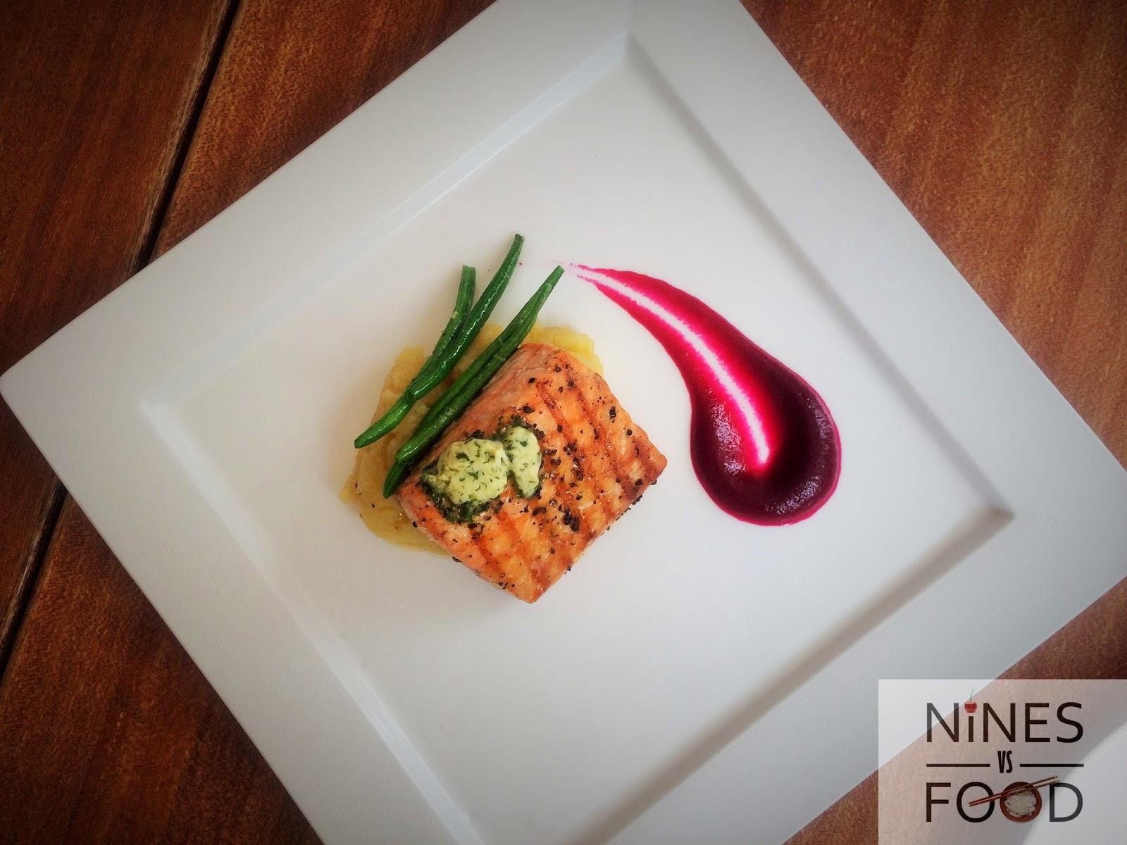 Nines vs. Food - Potts Point Cafe Eastwood-17.jpg