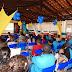 Secretaria de educação de Lagoinha realiza o II encontro do PNAIC
