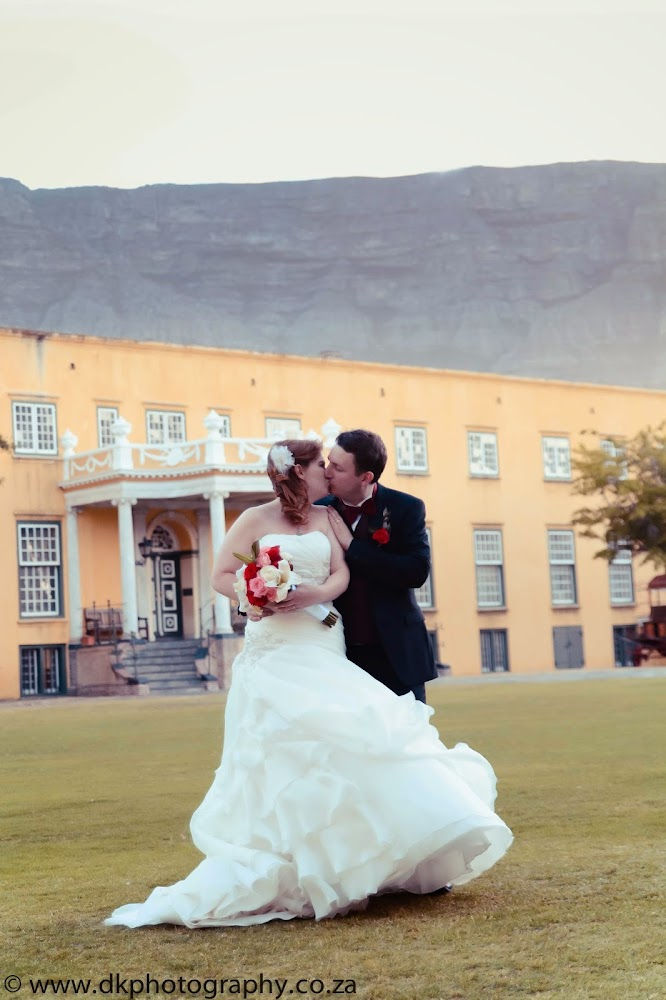DK Photography DSC_3776 Jan & Natalie's Wedding in Castle of Good Hope { Nürnberg to Cape Town }  Cape Town Wedding photographer