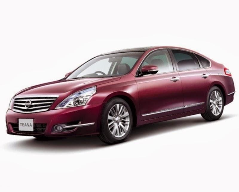 Used Subaru Cars Suvs For Sale Boardman Oh Boardman Autos Post