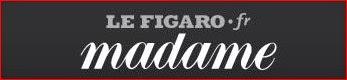http://madame.lefigaro.fr/recettes/andouille-de-guemene-poelee-oignons-confits-grenadine-301107-198978