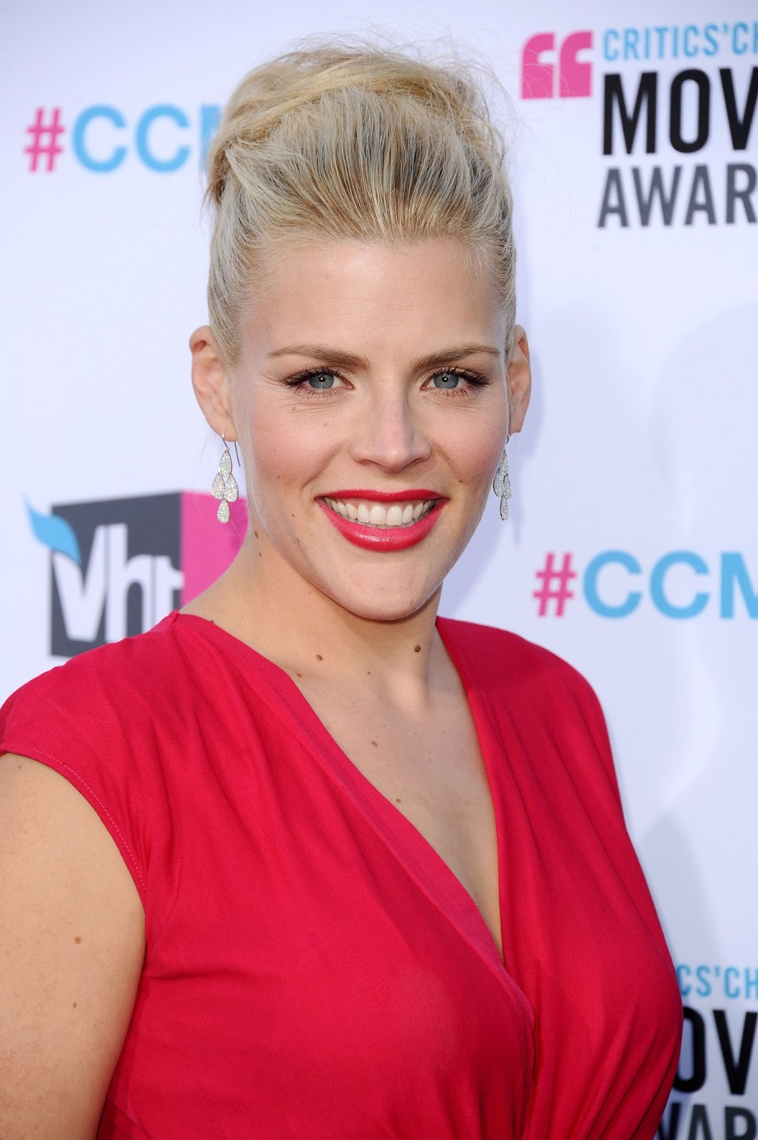 busy philipps skinny nude