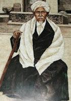 Pendiri Pondok Pesantren SURYALAYA