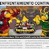 Nuevo Diario | El enfrentamiento continúa
