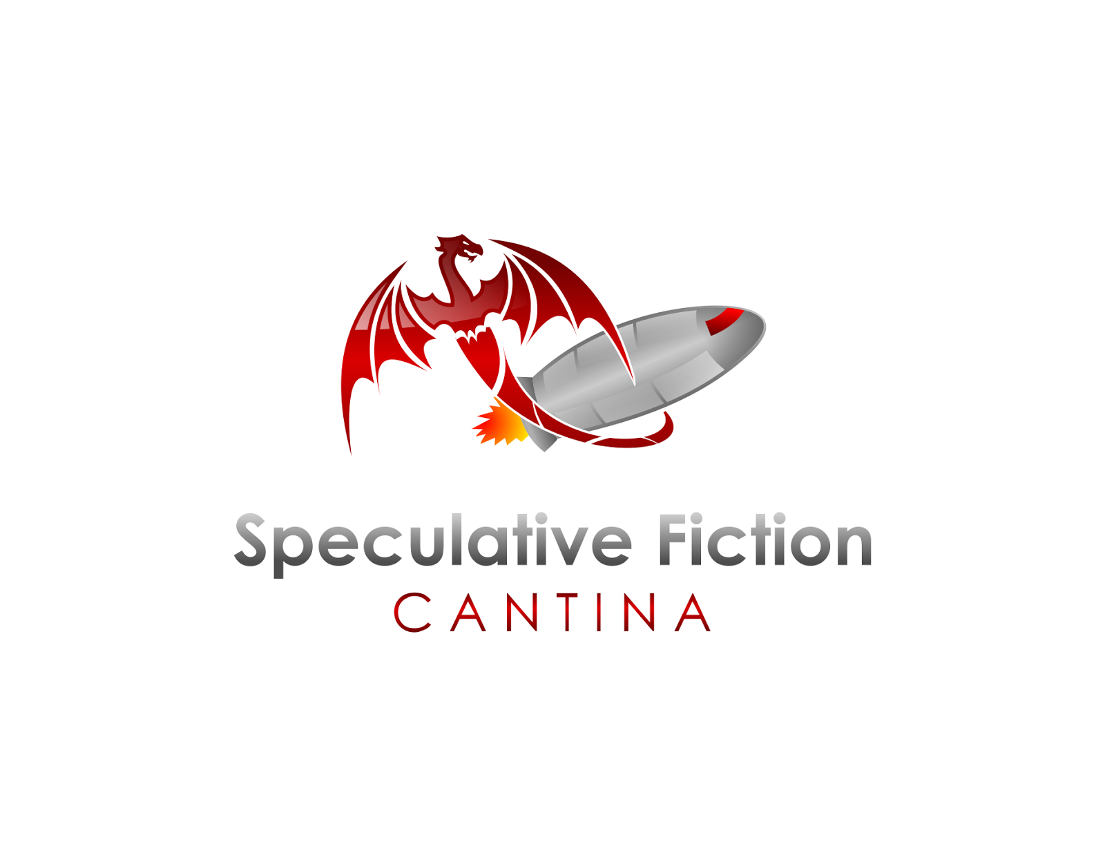 The Speculative Fiction Cantina With Chris Pavesic And Tof Eklund