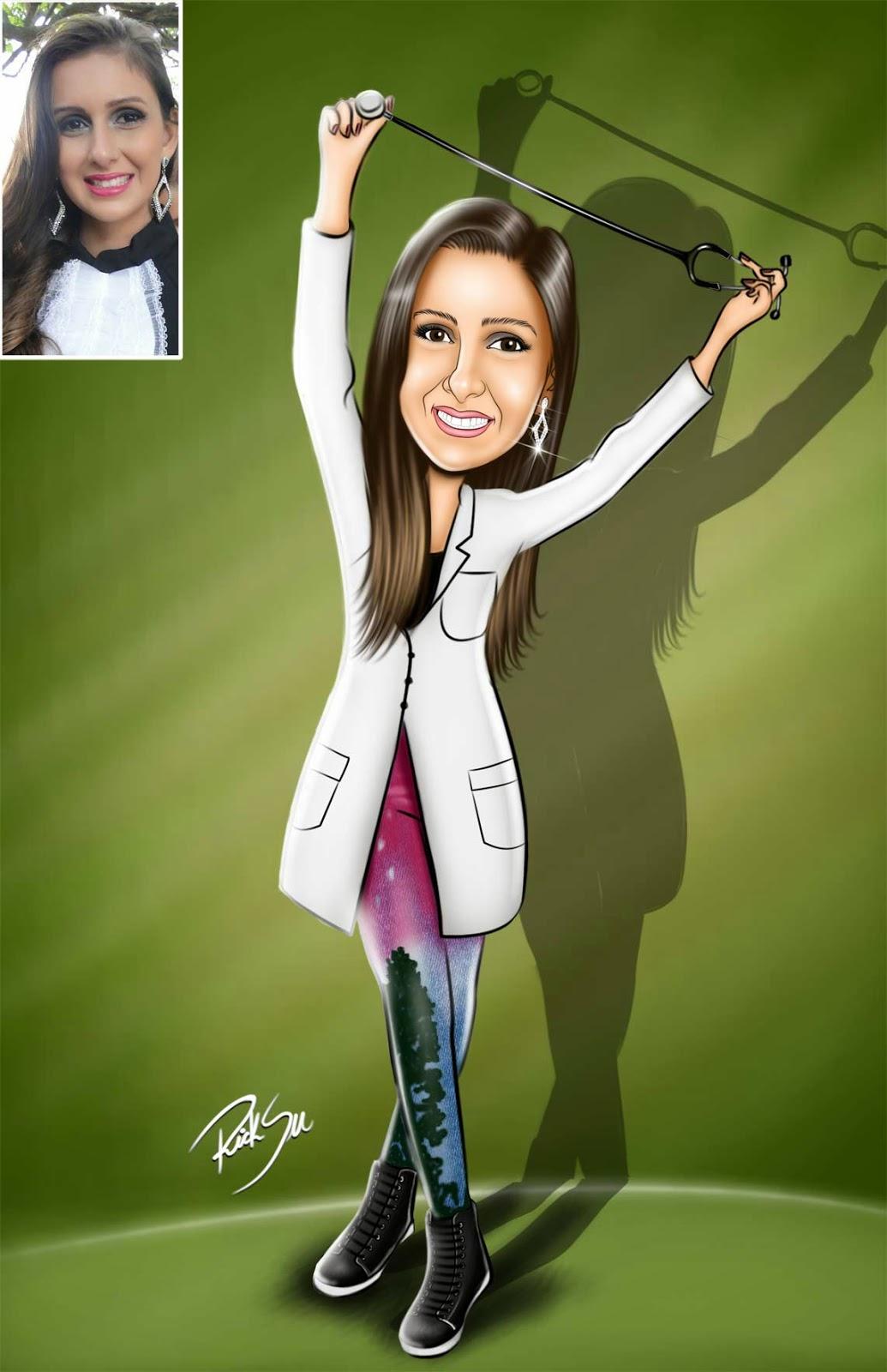 #jaleco , #medicina
