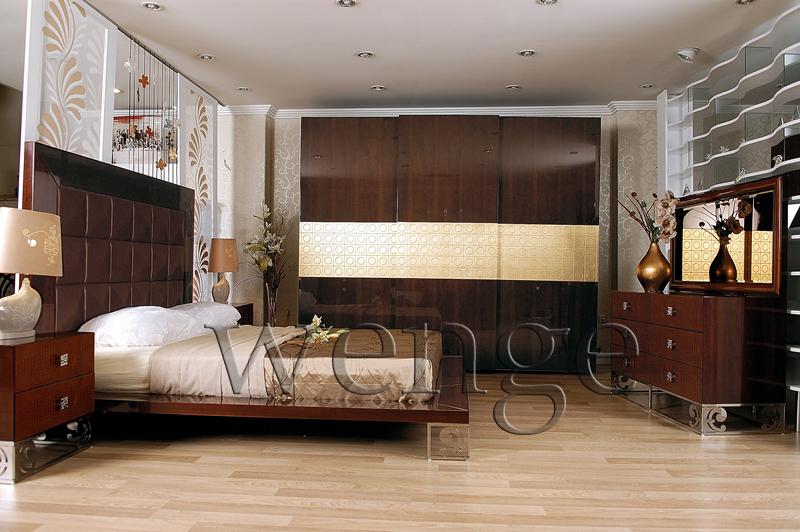 Turkey mobilya wenge mobilya yatak odalar for Mobilya turkey