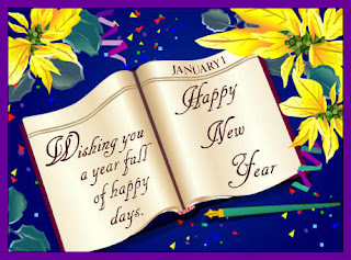 {Jan 1st} Latest Happy New Year 2016 Whatsapp Images, Pictures for GF/BF and BestFriends, Lovely Beautiful Quotes For This Happy New Year 2016 - For Husband GirlFriend or Mom