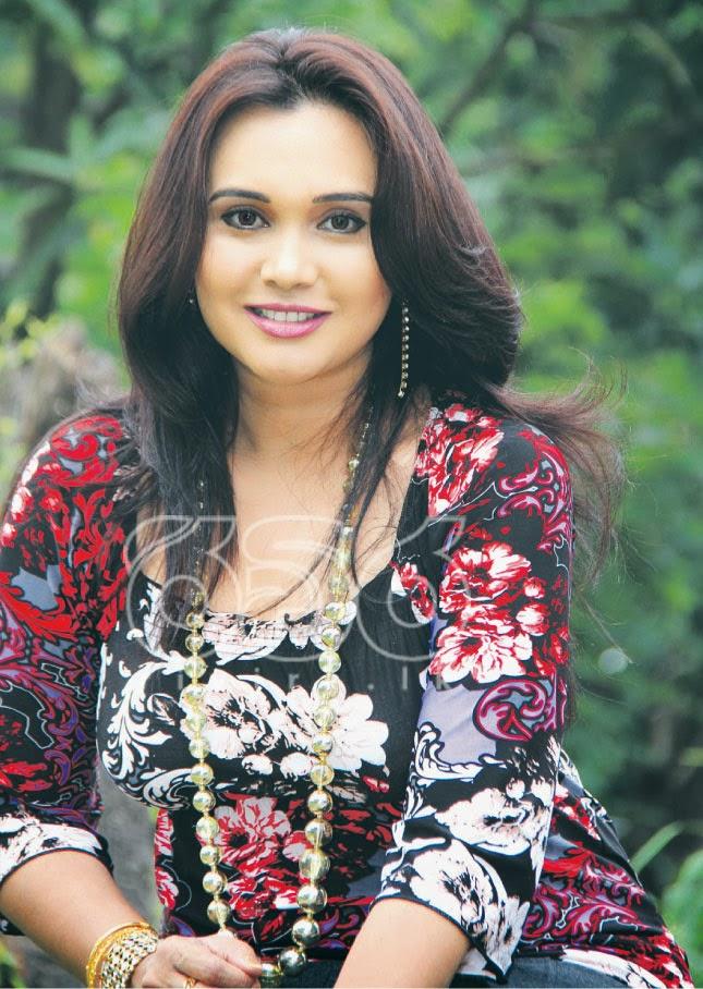 ... ආවා? : Gossip Lanka News And Sri Lanka Hot News