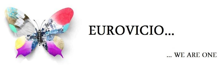 EUROVICIO...