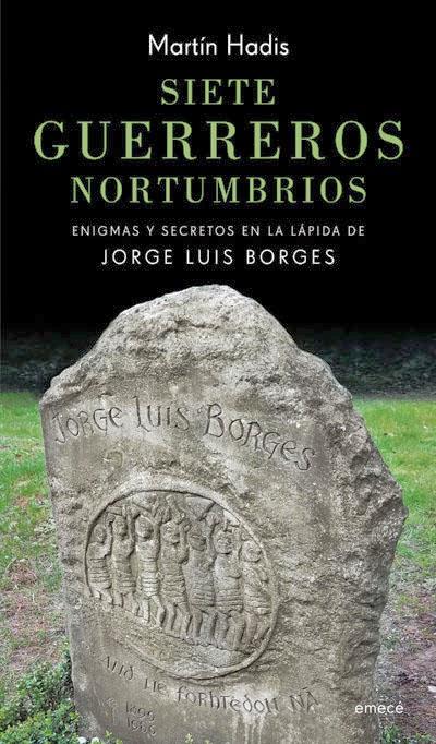 Siete Guerreros Nortumbrios