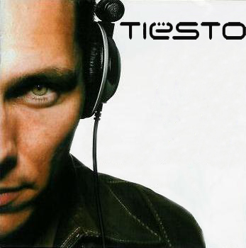 86880 Wasted – Tiesto e Matthew Koma – Mp3