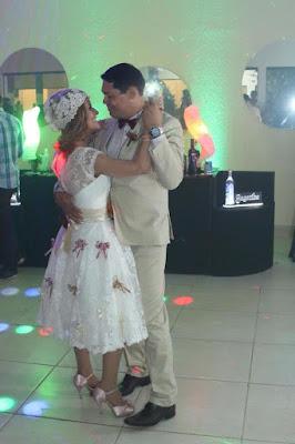 casamento junino, casamento julino, casamento temático, dança do casal, noivos, noiva, noivo